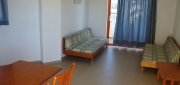 Palmasol Apartment 2-4 persons