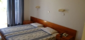Palmasol Apartment 4-6 persons