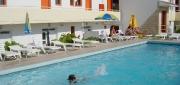 Palmasol Hotel Rhodes